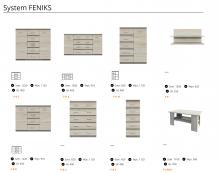 Feniks F-K5