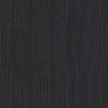 CD 8046