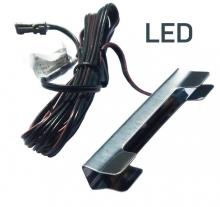 Lena W80 ar LED
