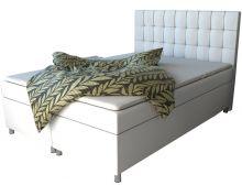 Comfort Box 3 Standard