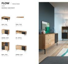 Flow FR102