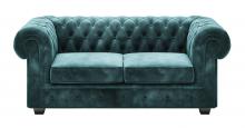 Bērnu dīvāns   Manchester 2