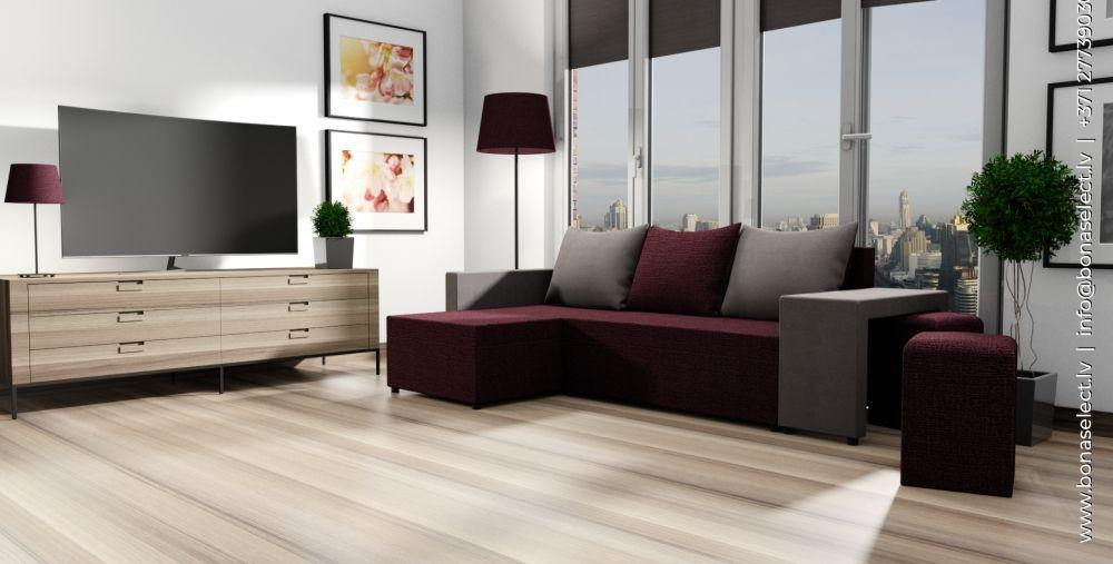 Dīvāns Marisol