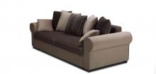 Deluxe Sofa standard