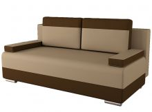 Comfort 1 Standard