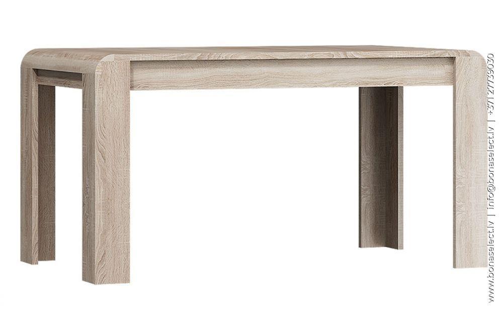 Dārza galds Link ST144