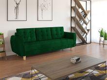 Comfort 3 Standard
