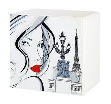 Top Paris 1