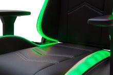 MC Racing LED