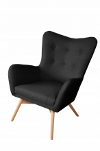 Primo Fotel standard
