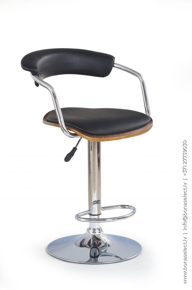 Krēsls Hoker 19