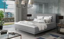 Asteria Boxspring Lux Standard