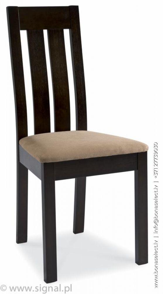 Krēsls C - 26
