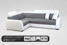 Marriott Standard