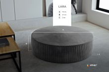 Lara Standard
