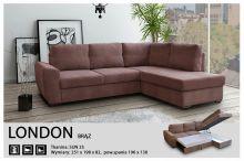 London Comfort