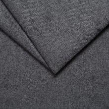 Kwadrat 2 Standard