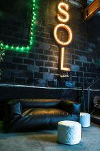 Sofa Moog