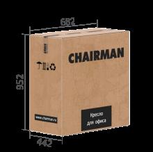 Chairman 505