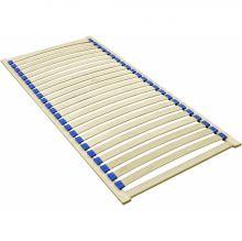 Verona Basic Standard ar stelāžu