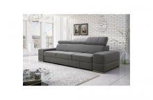 Sofa Royal 3 Standard