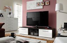 TV galdiņš   Galino Bono 2