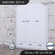 Baby Mix SZ11-A