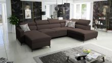 Baltico 6 Premium Standard