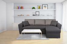 Dīvāns   Malaga Standard
