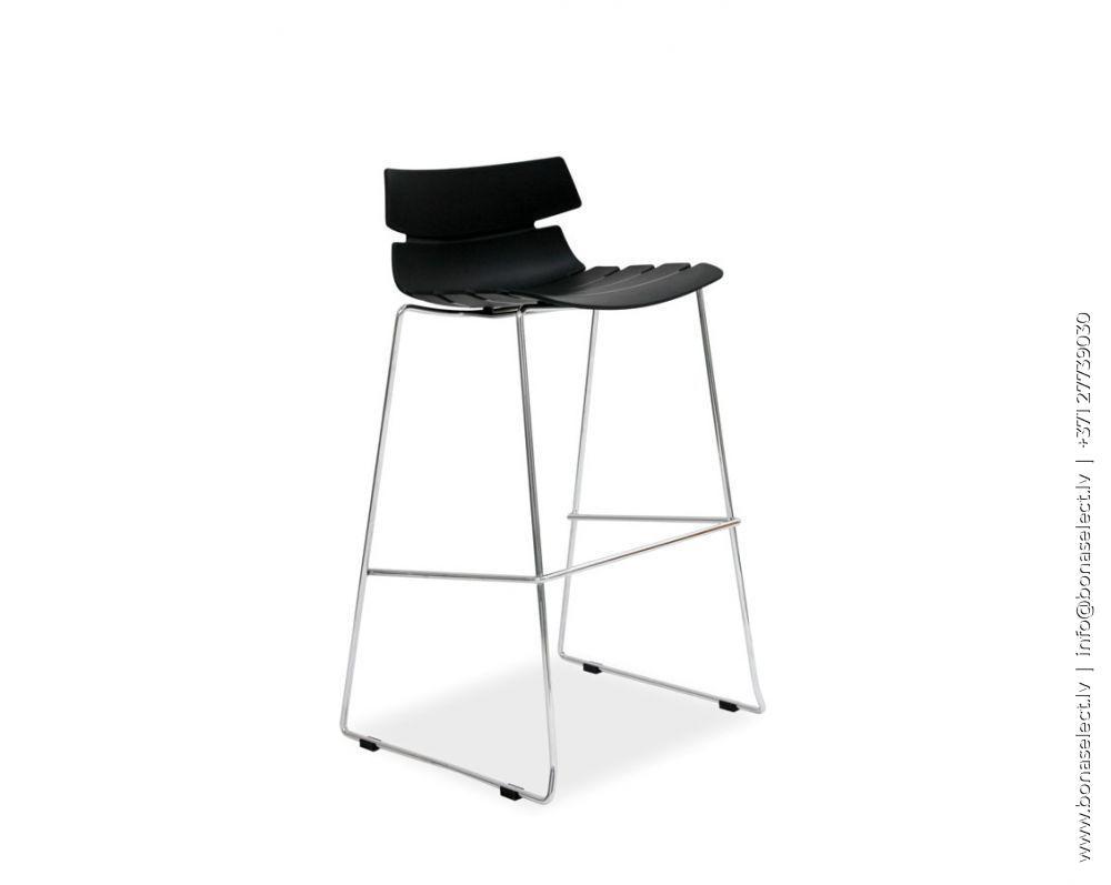 Krēsls Ferro H