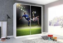 Foto Football