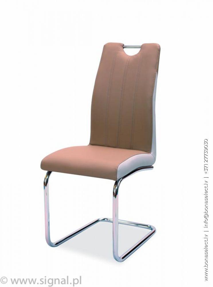 Krēsls H - 342