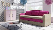 Tenus Sofa Standard