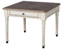 Журнальный столик   Limena LI821