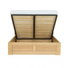 LK 112 BOX ar stelāžu