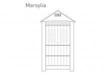 Marsylia SZ02