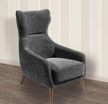 Mīksts krēsls   Elvis Classic