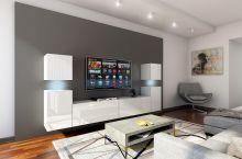 Concept 32 ar LED