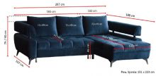 Paris Comfort Standard