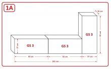 Concept 43 A