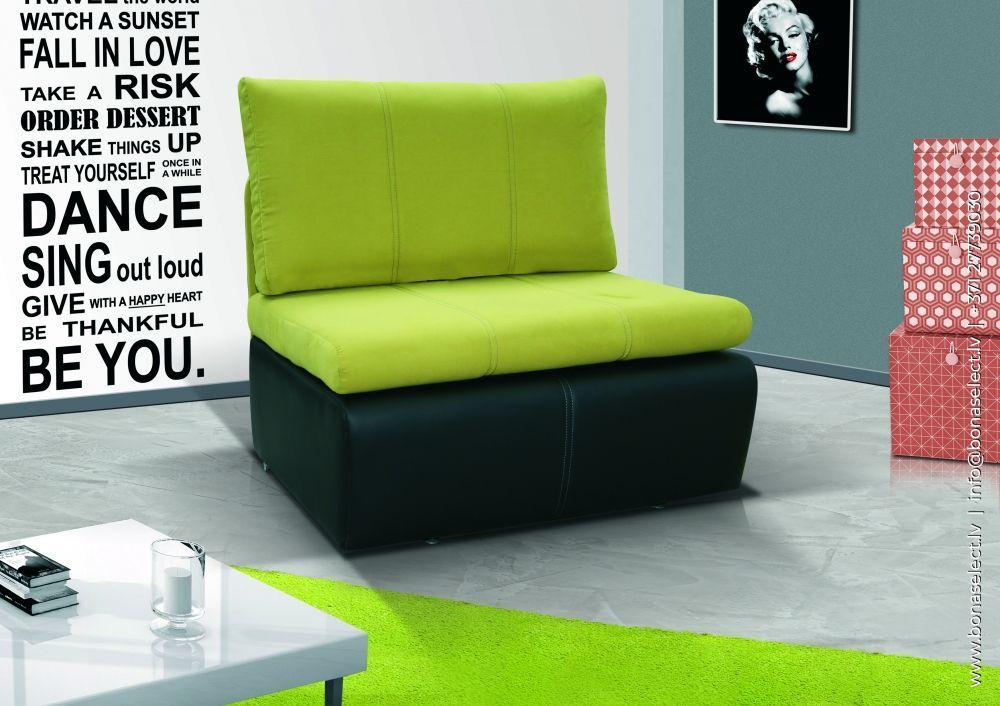 Dīvāns Rito