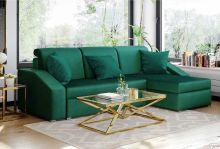 Milano Comfort Standard