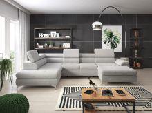 Dīvāns   Monk XL standard