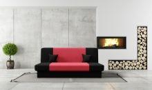 Dīvāns   Jaga