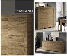 Milano S