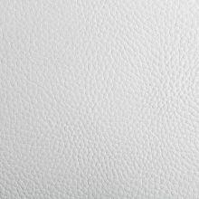 Верона Lux Standard ar stelāžu