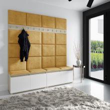 Wall Trinity 3,5 cm