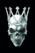 Skull ll