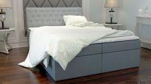 Comfort Box 6 Standard