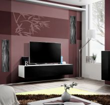 TV galdiņš   FLY 30